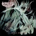 "Maze Of Sothoth - ""Soul Demise"" CD"
