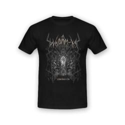 """Nephren-Ka - """"La Grande Guerre de L'Epice"""" - T-shirt"""