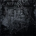 "Apparatus - ""Apparatus"" CD Digipack"