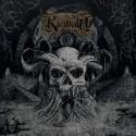 "Kåabalh - ""Kåabalh"" CD Digipack"
