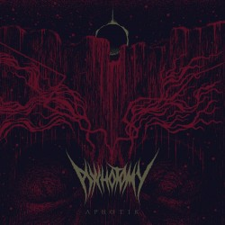"""PULVERIZED - """"Proliferation of Disease"""" CD"""