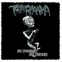 "Torturerama - ""It Begins At Birth"" CD"
