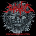 "Smashed - ""Spontaneous Decomposition"" CD"