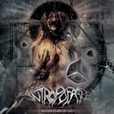 """Antropofagus - """"Architecture of Lust"""" CD"""