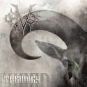 """Deivos - """"Theodicy"""" CD"""