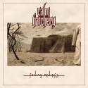 "Calm Hatchery - ""Fading Reliefs"" CD"