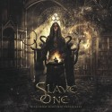 """Slave One - """"Disclosed Dioptric Principles"""" CD"""