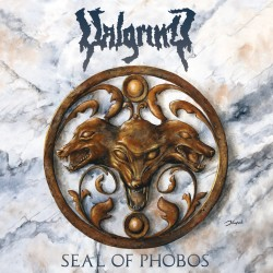 "Valgrind - ""Seal Of Phobos"" EP"