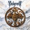 """Valgrind - """"Seal Of Phobos"""" EP"""