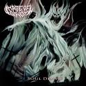 "Maze Of Sothoth - ""Soul Demise"" CD"