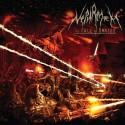 "Nephren-Ka - ""The Fall of Omnious"" CD"