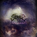 """Serocs - """"And When the Sky Was Opened"""" CD"""