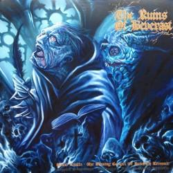 "The Ruins of Beverast - ""Blood Vaults"" CD Digipack"