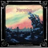 """Huronian - """"As Cold As A Stranger Sunset"""" CD"""