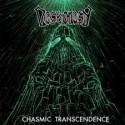 "Desecresy - ""Chasmic Transcendence"" CD"