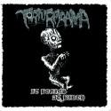 """Torturerama - """"It Begins At Birth"""" CD"""