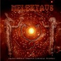 "Melektaus - ""Transcendence Through Ethereal Scourge"" CD"