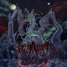 "Abyssal Ascendant - ""Chronicles of the Doomed Worlds - Part I. Enlightenment from Beyond"" CD"